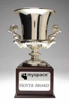 myspace-hottie-award.jpg