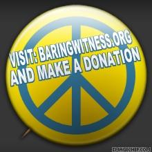 Visit BaringWitness.org
