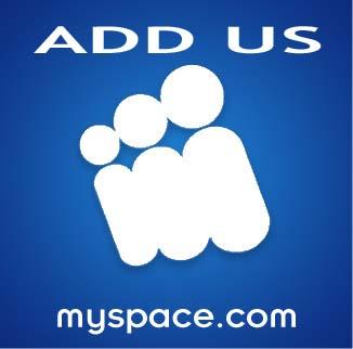 http://anonymousradioshow.files.wordpress.com/2008/05/myspace-logo.jpg