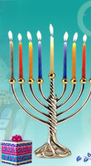 hanukkah-menorah