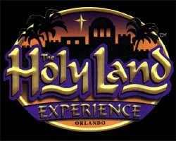 holy-land