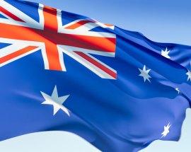 australian-flag-640