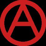 Afterhourz® Logo