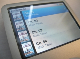 audiobooks_8