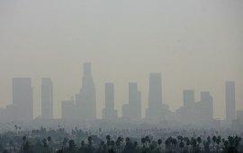 Smog Kills