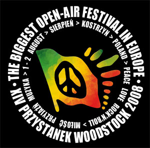 Woodstock 2009