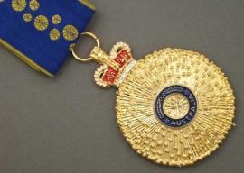 order-of-australia