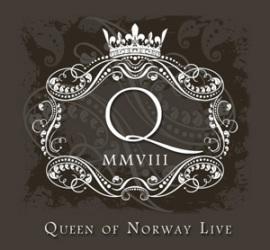 queen-of-norway-diamond_300_80