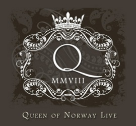 queen-of-norway-diamond_300_80