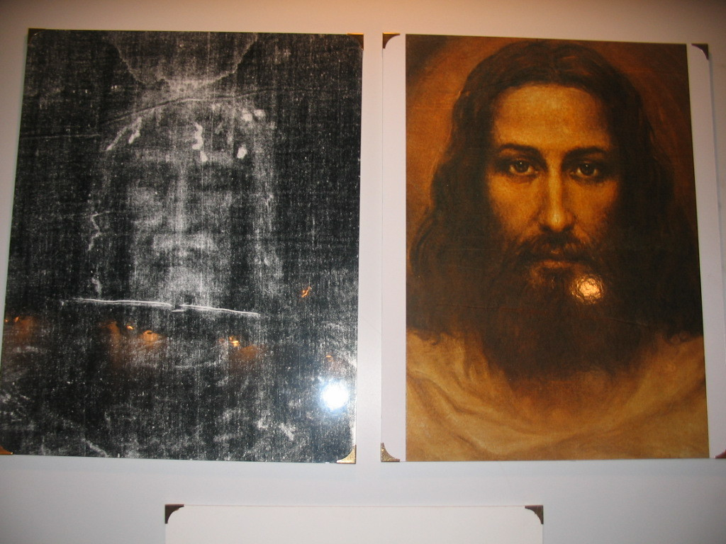 https://anonymousradioshow.files.wordpress.com/2009/04/shroud-of-turin.jpg