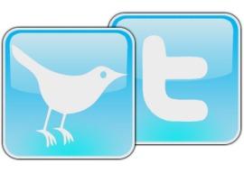 twittering