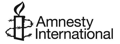amnesty-international-logo