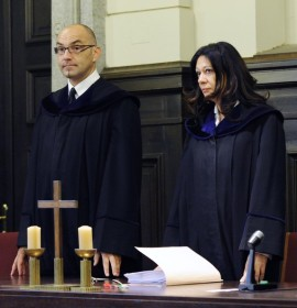 Court+Deliver+Josef+Fritzl+Verdict