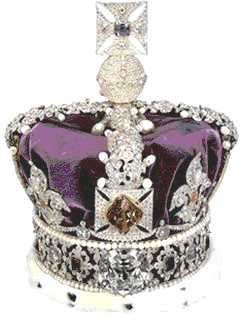 crown_jewels_imperial_crown_queen_of_england