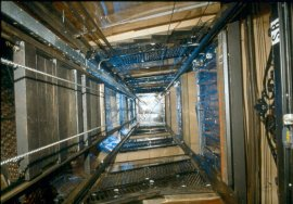 elevator_shaft_view
