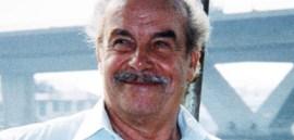 Joey Fritzl - Rapist