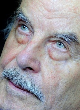 Josef Fritzl; damaged goods?