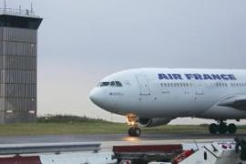 AirBus® A330
