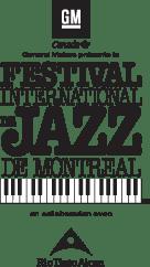 Montreal Jazz Festival 2009
