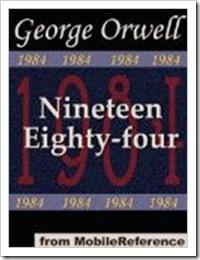 1984.book