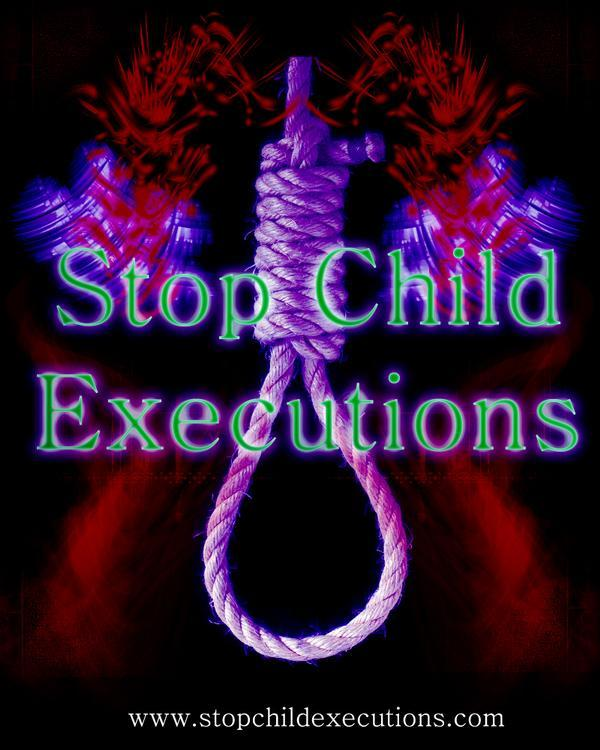 Stop Child Executions