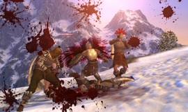 violent_games