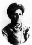 Fanny Kaplan