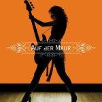 Melissa Auf der Maur - CD Cover