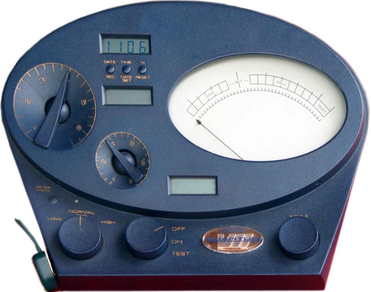 Scientology e-meter