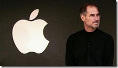 Jobs-apple