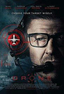 220px-drone_2017_film_poster-1499071722.jpg